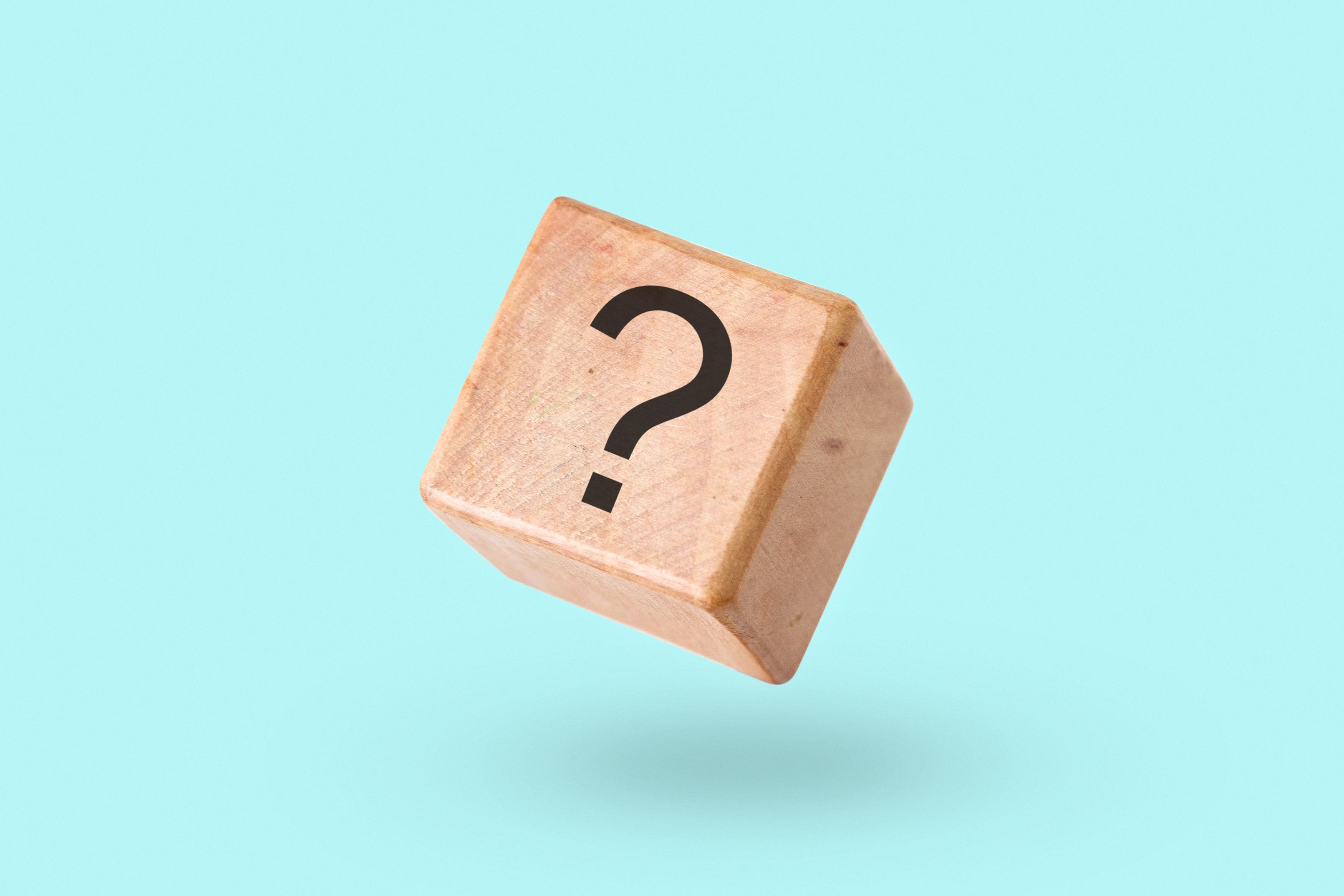 FAQ - Foires aux questions