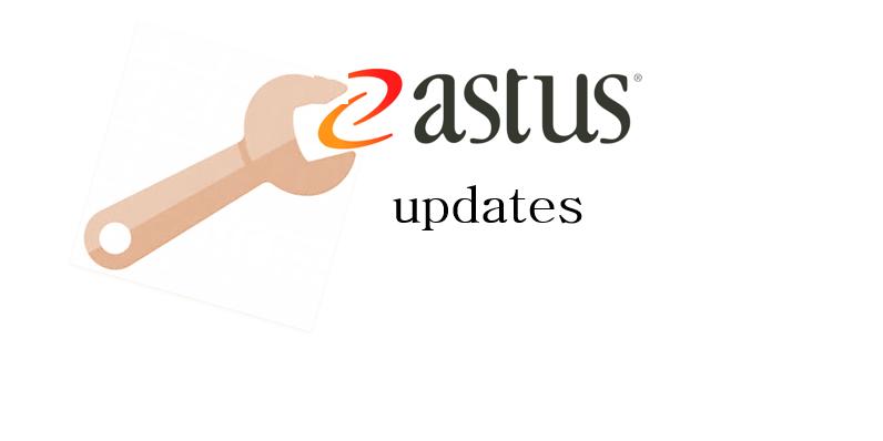 System/Software Updates